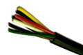 BS6862 Auto Cable