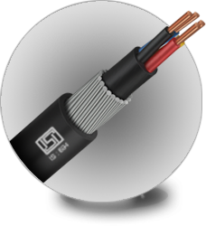 XLPE Power Cable India, XLPE Power Cable Suppliers, XLPE